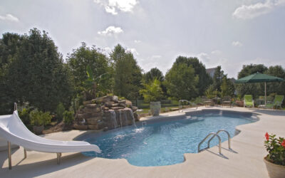1   Utopia Pool