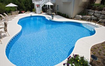15 | Lagoon Pool