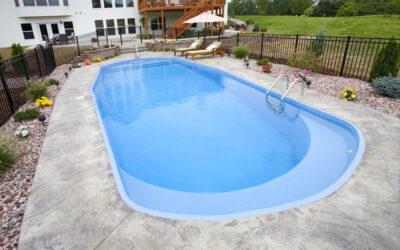 3   Libra Pool