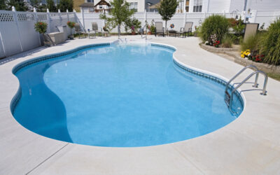 4 | Oasis Pool