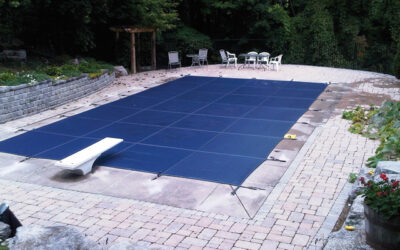 Winter Do's & Don'ts For Your Swimming Pool in the Winter