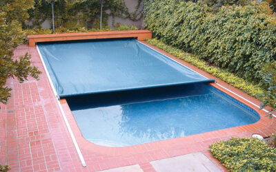 Pool Closing Preparation- What to Do?