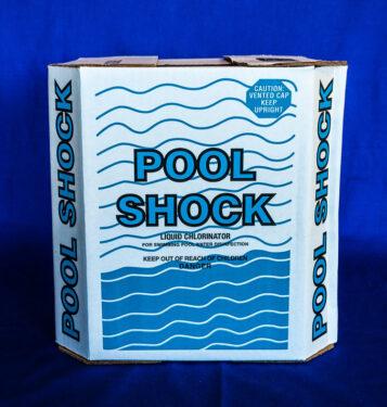 Prestige Pools and Spas St. Louis Opening Pools Season