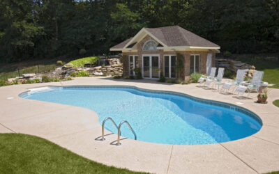 Pros & Cons of an Early Pool Opening